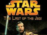 The Last of the Jedi: The Desperate Mission