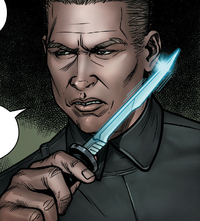Lieutenant Weel-SW Poe Dameron 7