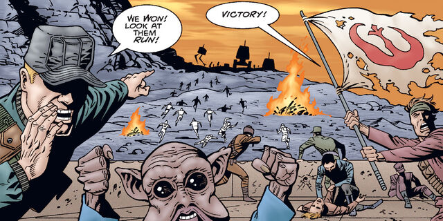 File:Phaeda victory.jpg