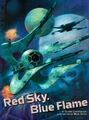 RedSkyBlueFlameCover.jpg