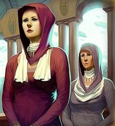 File:Royal Handmaidens.jpg
