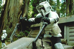 Scout Trooper1