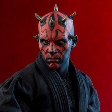 Star-wars-darth-maul-sixth-scale-thumb-100156-1