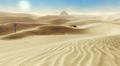 Stillsand Waves.png