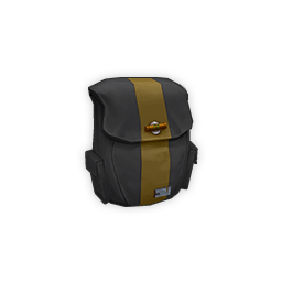 File:Uprising Icon Item Base F Backpack 00130 V.png