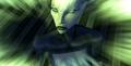 VentressPledge2-Nightsisters.png