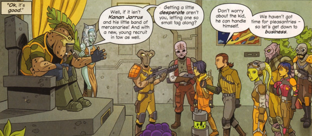 File:Vez and the rebels.png