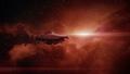 Vorpal Nebula.png