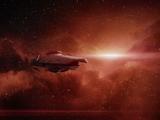 ヴォーパル星雲