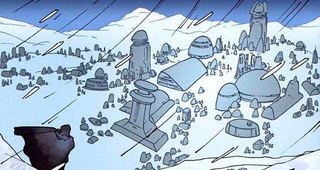 File:Yellowblade's landing village.jpg