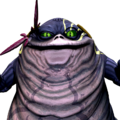 Ziro the hutt - SW Card Trader.png