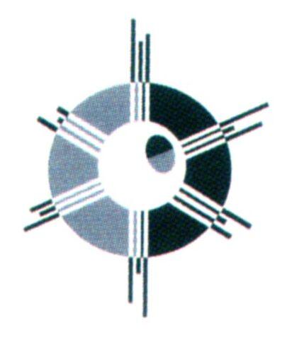 File:Cestus Cybernetics Logo.jpg