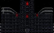 Corbuild