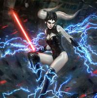 Force Tempest TSS