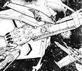 H-60 Tempest appearance.jpg