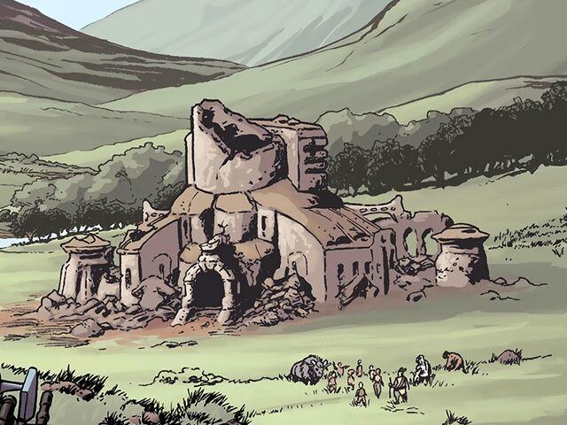 File:Hidden Temple.jpg