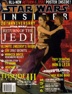 Insider67