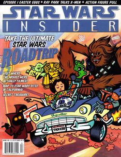 Insider 48