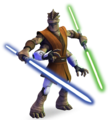 Krell.png
