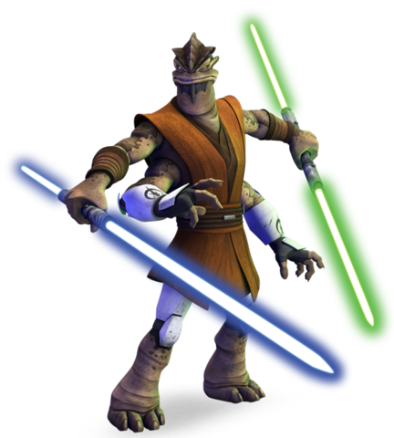 File:Krell.png