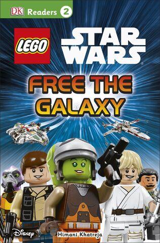 File:LEGOSWFreetheGalaxy-USPaperback.jpg