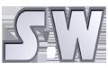 SWCustom-2011