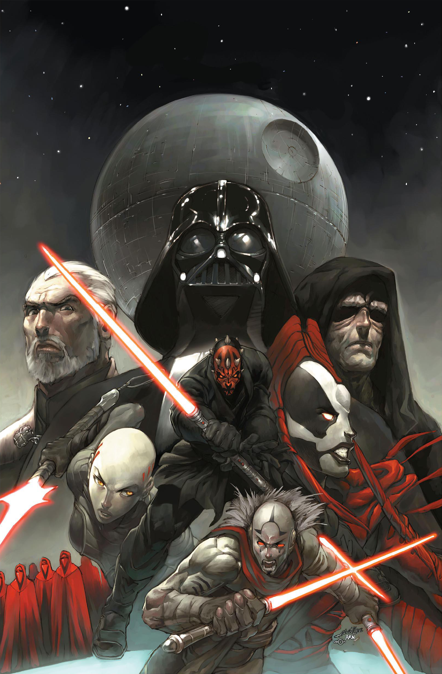 dark side of the force wookieepedia fandom powered by wikia