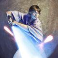 Thumbnail for version as of 19:25, September 28, 2009