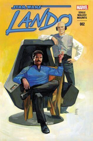 File:Star Wars Lando 2 Cover.jpg