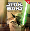 Star Wars The Prequel Trilogy Stories-Temp Cover.png