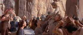 Starwars1-movie-screencaps.com-8173