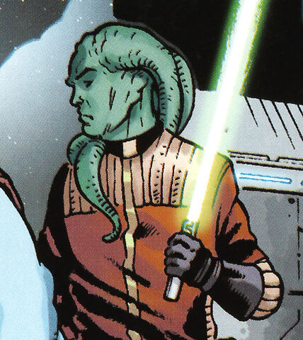 File:Twi'lek Jedi KotOR War 4.jpg