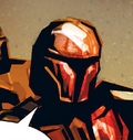Unidentified Mandalorian -Prototype-.png