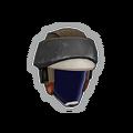 Uprising Icon Item Base F Helm 00131 V.png