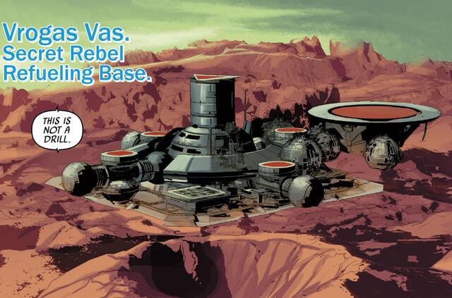 File:Vrogas Vas refueling base.jpg