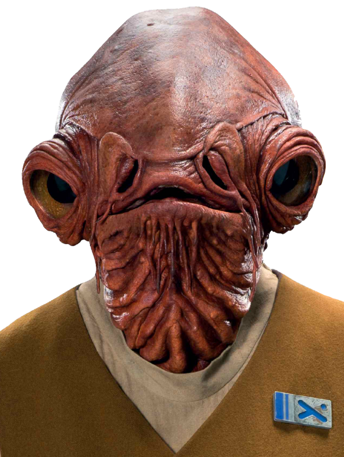 https://vignette.wikia.nocookie.net/starwars/images/2/29/Admiral_Ackbar_RH.png/revision/latest/scale-to-width-down/700?cb=20171215150534&path-prefix=ja