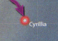 Battle of Cyrillia.png