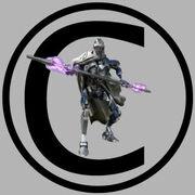 Copyright Magnaguard