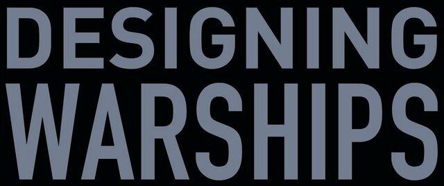 File:Designing Warships.jpg