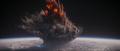 Thumbnail for version as of 16:41, September 8, 2017