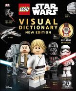 LEGOStarWarsVisualDictionaryNewEdition