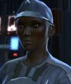 LieutenantMallohe-TOR.png