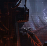 Sith Emperor infobox