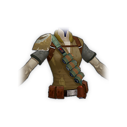 File:Uprising Icon Item Base F Chest 00132 W.png