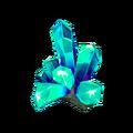 Uprising UI Prop Crystal Faction Noble 06.png