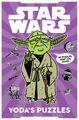 Yoda's Puzzles.jpg
