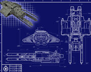 AEG-77