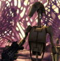 B1 battle droid 7 (Rugosa).png
