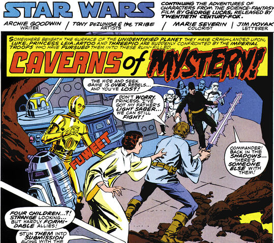 File:Caverns of mystery front panel.jpg