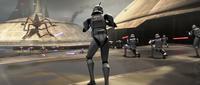 CloneTroopersDefendKamino-AT